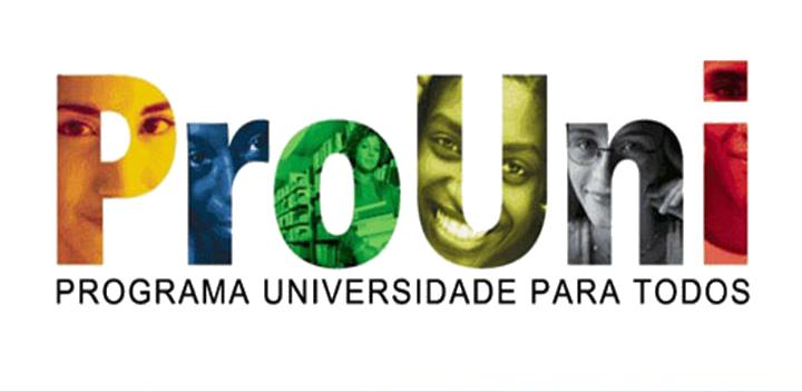 Pro Uni